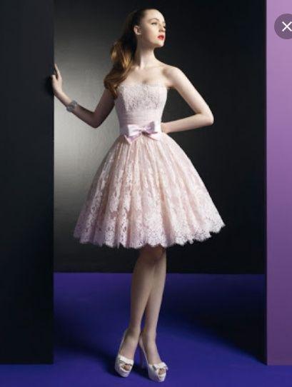 b74142e17e Começando a pesquisar vestidos pro casamento civil. - 1