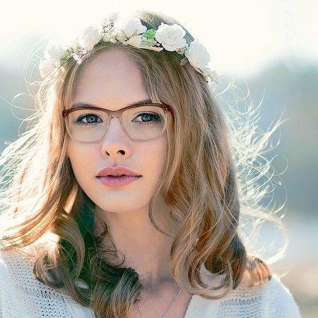Noiva de óculos de grau: sim ou não? 4