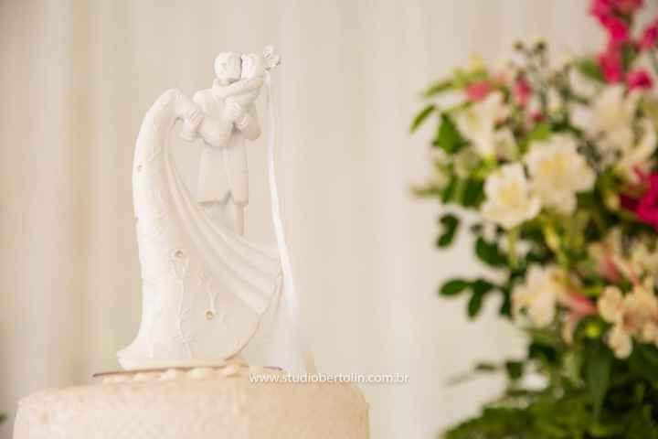Casamento tipo Brunch – o que você precisa saber - 3