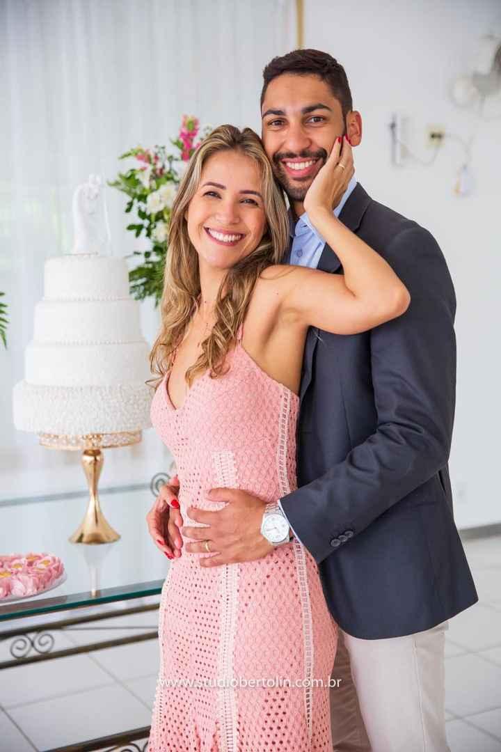 Casamento tipo Brunch – o que você precisa saber - 11