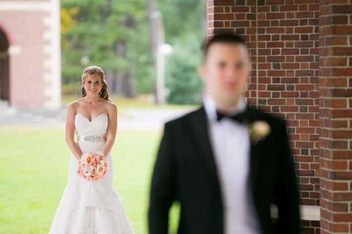 15 Mitos que você precisa saber sobre a organização do casamento - 3