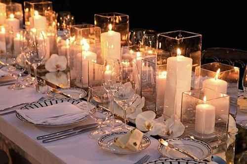 Ideias quentinhas para quem vai casar no inverno - 4