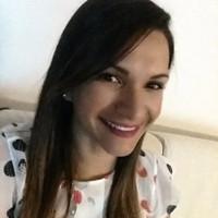 Ana Luísa