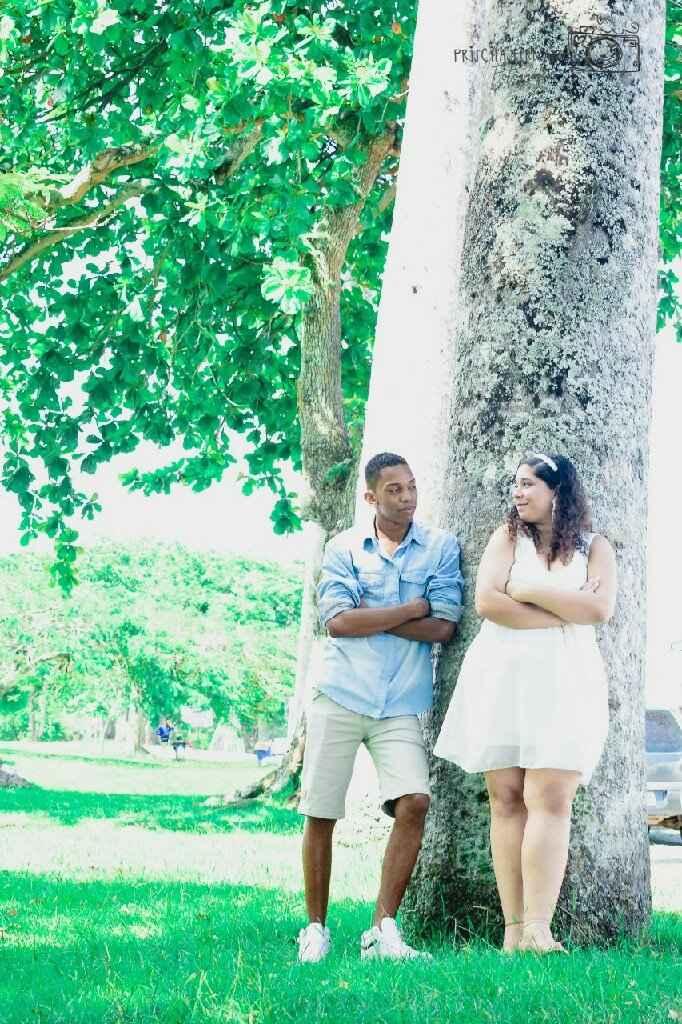 Meu Pré-wedding - 12
