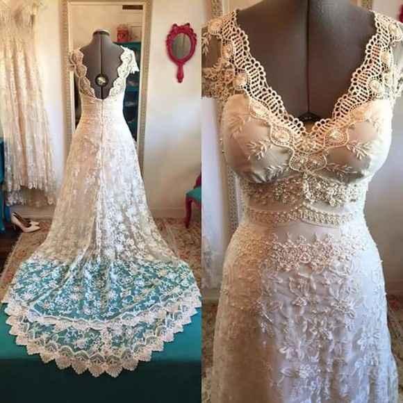 vestido numero 3 o meu preferido kkkk