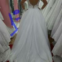 Help! Não sei qual vestido escolher!! - 2