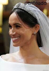 Casamento real! 5