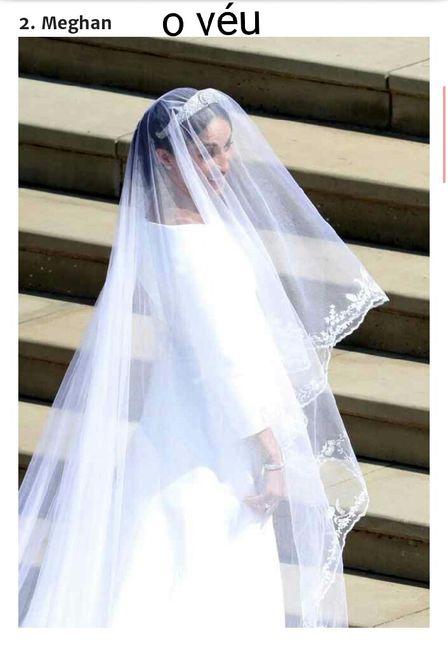 Casamento real! 6
