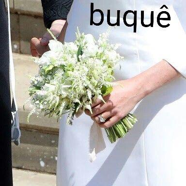 Casamento real! 7