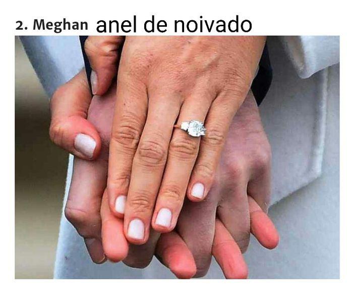 Casamento real! 8