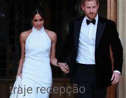 Casamento real! 19