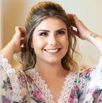 Ana Faccin