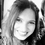 Ana Aosf