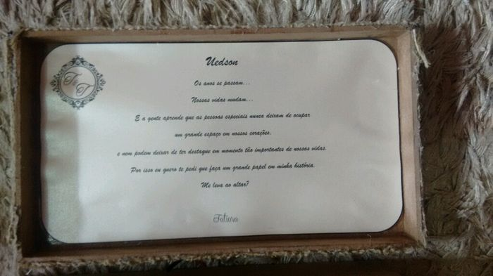 Convite Do Acompanhante Ao Altar