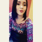 Larissa