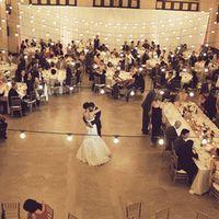 C) Casamento no Salão