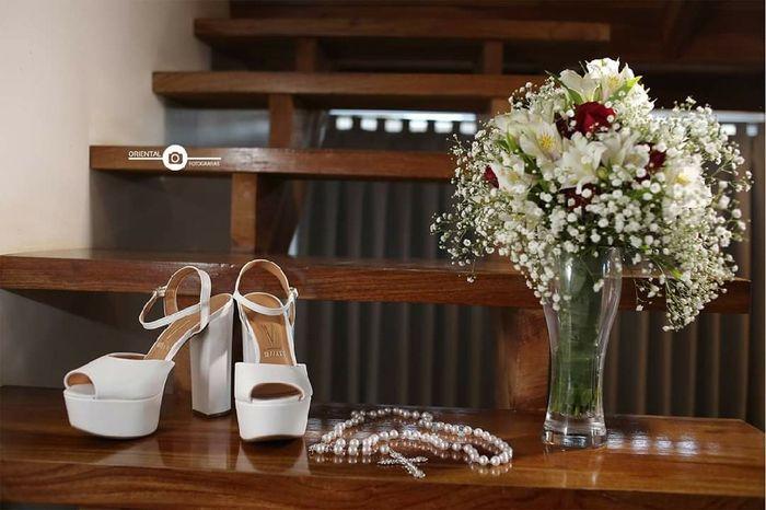 Fotos oficiais casamento 4