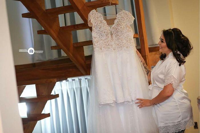 Fotos oficiais casamento 8