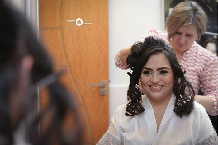Fotos oficiais casamento 9