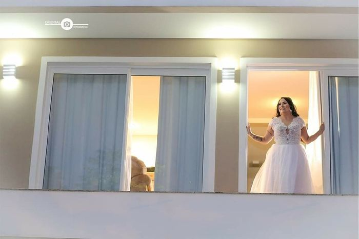 Fotos oficiais casamento 10