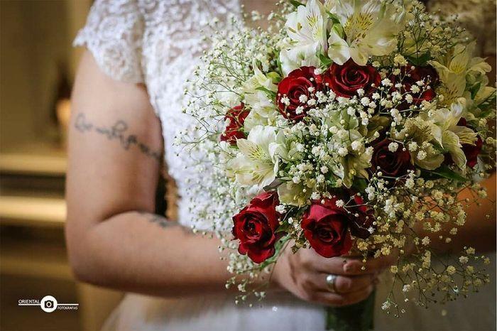 Fotos oficiais casamento 11