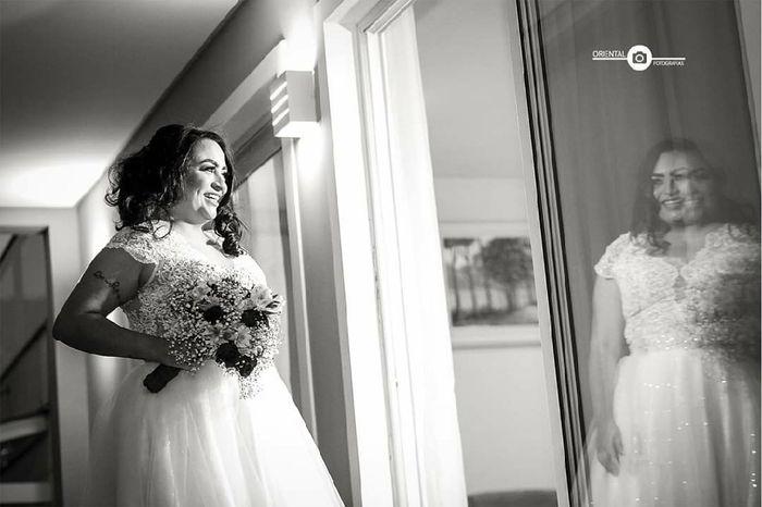 Fotos oficiais casamento 12