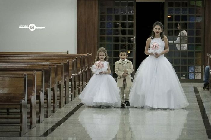 Fotos oficiais casamento 13