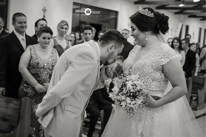 Fotos oficiais casamento 15