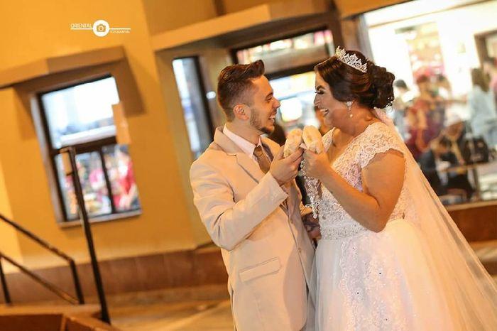 Fotos oficiais casamento 16