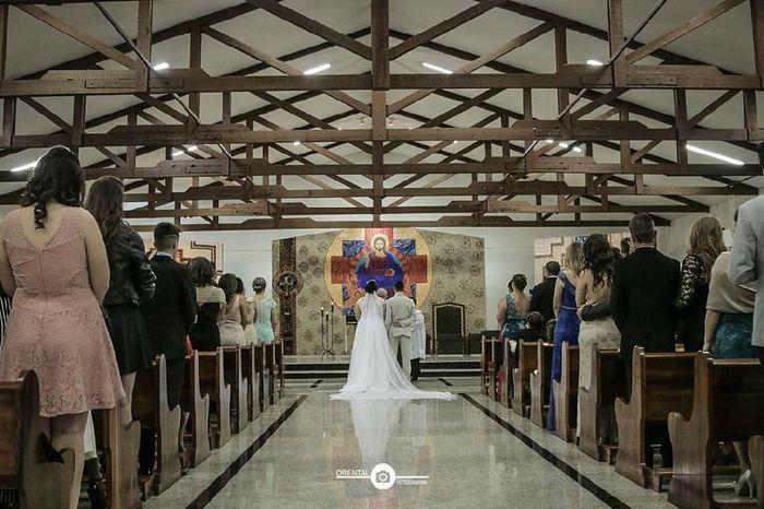 Fotos oficiais casamento 17