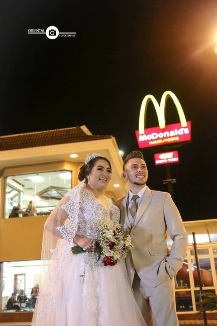 Fotos oficiais casamento 18