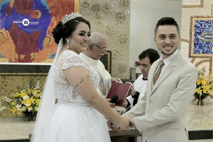 Fotos oficiais casamento 19
