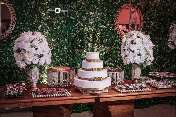 Fotos oficiais casamento 20