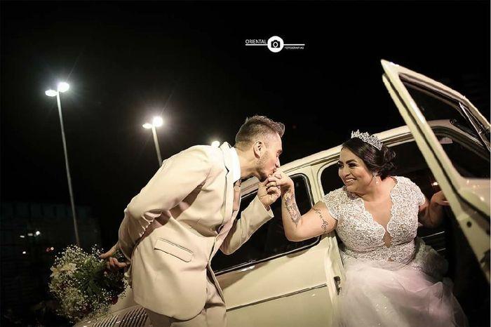 Fotos oficiais casamento 21