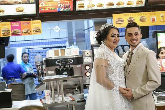 Fotos oficiais casamento 22