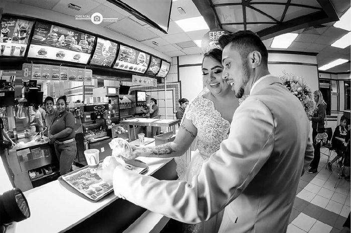 Fotos oficiais casamento 23