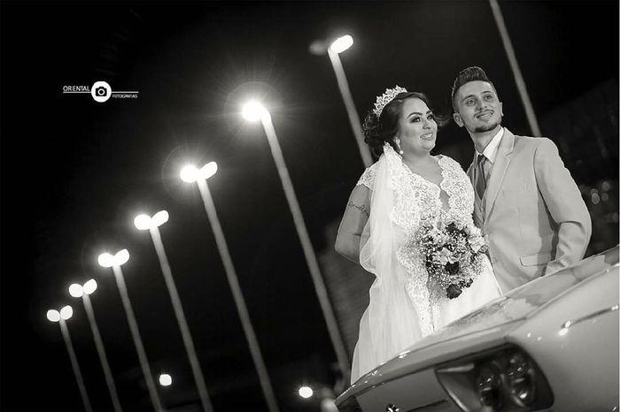 Fotos oficiais casamento 24