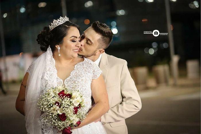 Fotos oficiais casamento 25