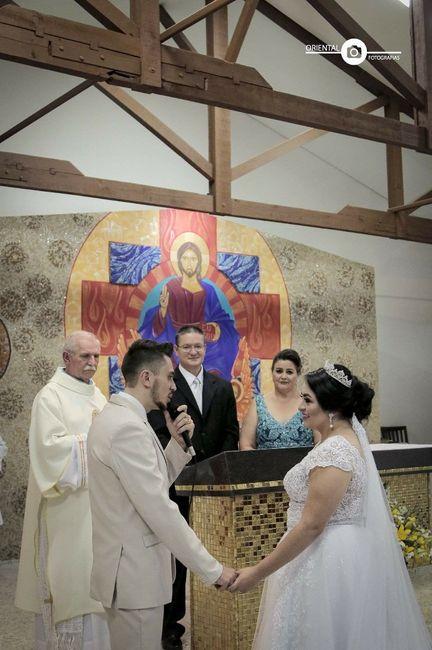 Fotos oficiais casamento 28