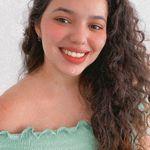 Evelyn Lima