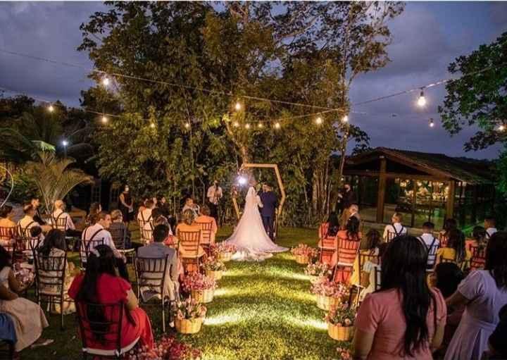 Local de casamento - pe - 3
