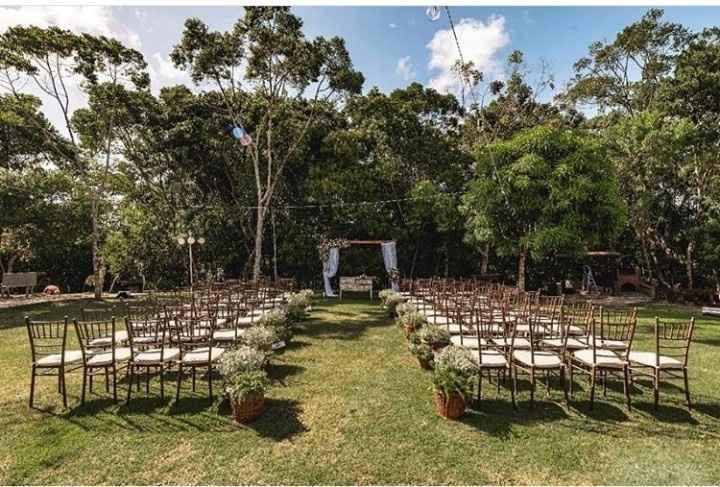 Local de casamento - pe - 5