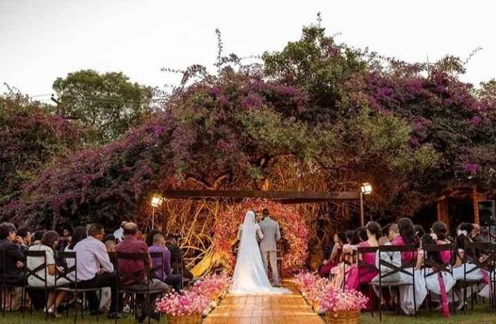 Local de casamento - pe - 6
