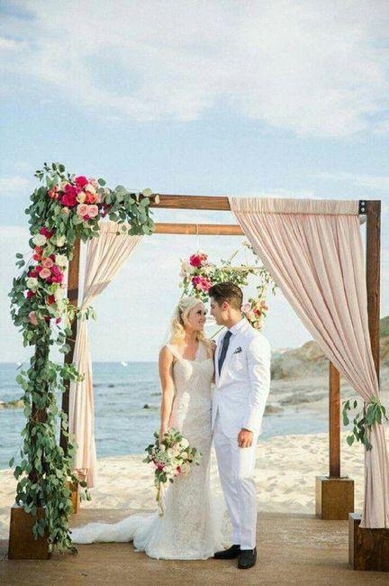 decorar um casamento: criativas para decorar seu casamento – 3 – Fotos casamentos.com.br