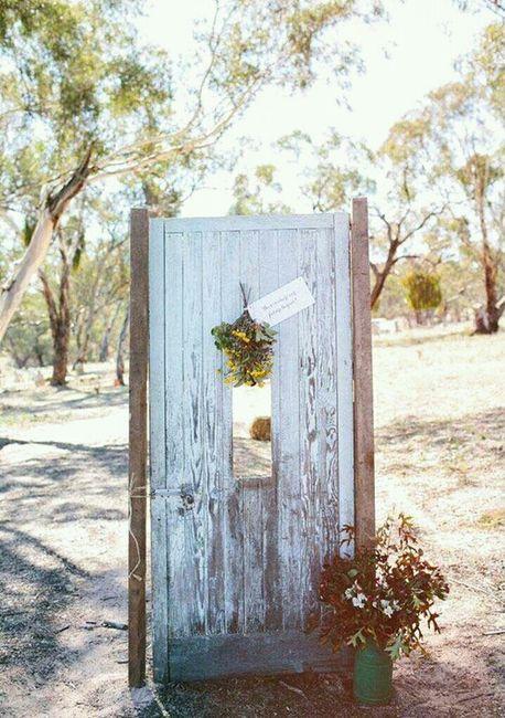 decorar um casamento: criativas para decorar seu casamento – 5 – Fotos casamentos.com.br