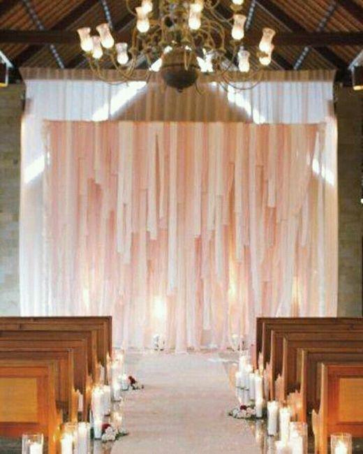 decorar um casamento: criativas para decorar seu casamento – 10 – Fotos casamentos.com.br