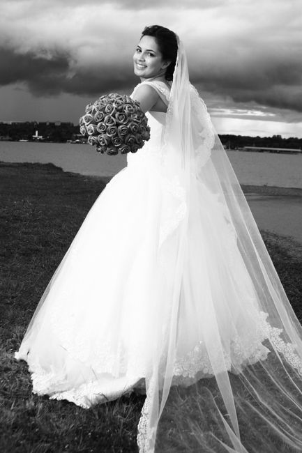 Minha Irma de Noiva