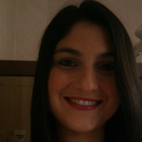 Ana Leticia Weber