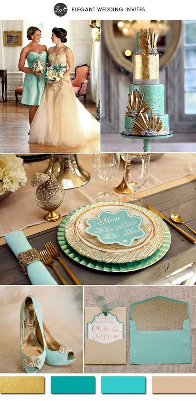 cor do Casamento!! - 1