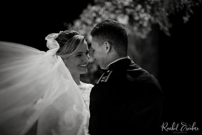 Meu casamento 7
